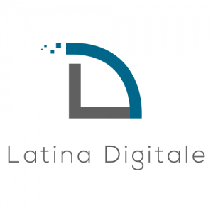Latina Digitale Web Agency a Latina